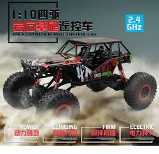 rc monster truck racing 2017 new 1 10 big size rc monster truck 4wd high performance off