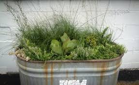 Garden Containers Ideas - container gardening ideas garden design