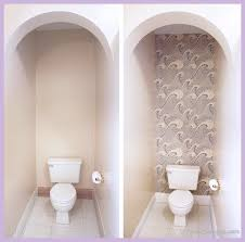 bathroom walls ideas awesome wallpaper for bathroom walls wallpaper bathroom walls
