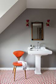 best 25 p shaped bath ideas on pinterest classic grey bathrooms