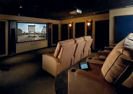 52 best theater room images on pinterest cinema room home