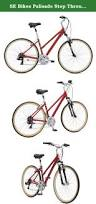 Comfortable Bikes 314 Best Hybrid Bikes Bikes Cycling Outdoor Recreation Sports