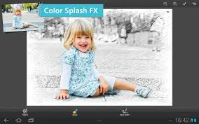 photo studio pro apk apk mania photo studio pro v1 5 0 2 apk