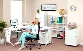Wheaton Reversible Corner Desk Reversible Corner Desk Myspace Wheaton Reversible Corner Desk