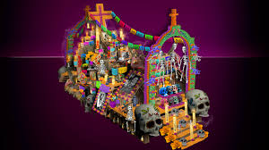 city of hope halloween parade mexico city hosts its first day of the dead parade cnn travel