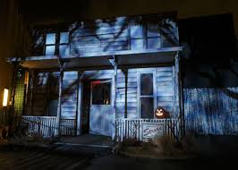 100 halloween horror nights map 2016 review the good the