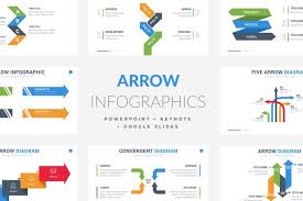 keynote themes compatible with powerpoint infographic templates archives graphicpanda