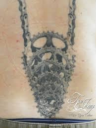 manly tattoos just teejay u0027s blog