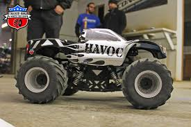 power wheels grave digger monster truck pro modified monster trucks trigger king rc u2013 radio controlled