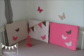 chambre gris et rose davaus net u003d chambre adulte beige et rose poudre avec des idées