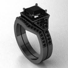 wedding rings at american swiss catalogue american swiss wedding rings catalogue 2015 south africa