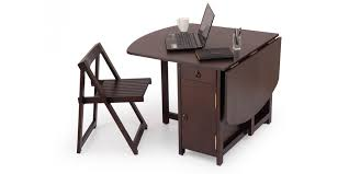 Fold Away Dining Tables Fold Away Dining Table And Chairs Argos Finest Folding Dining