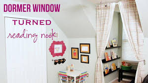 kids u0027 reading nook knock it off the live well network