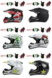 motocross safety gear best 25 downhill bike kaufen ideas on pinterest mountain biking