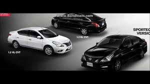 nissan almera user review malaysia nissan almera 360 review youtube