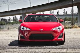 frs scion modified 2013 scion fr s long term verdict