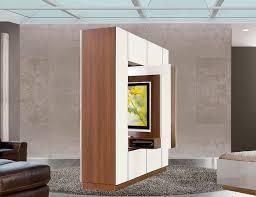 New York Room Divider Room Dividing Furniture Terrific 15 Bronson Room Divider Modern