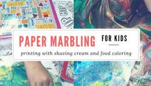 spray painting for kids stunning process art u0026 sensory fun u2013 arty