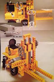 lego technic sets 82 best my vintange lego sets images on pinterest lego sets