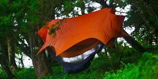 4 survival tips for a safe and enjoyable hammock camping bowninja