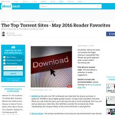 best torrent best torrents the top 40 torrent of 2011 pearltrees