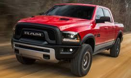 dodge ram pictures 2017 ram 1500 size truck ramtruck canada