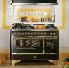 verona appliances dealers verona range 100 kitchen range single oven mode distributing