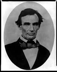 abraham lincoln on thanksgiving the daily apple apple 626 abraham lincoln