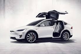 listino prezzi al volante al volante tesla model x prezzo di listino interni e autonomia