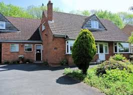 Pets Barn Hartpury Houses For Sale In Gl19 Buy Houses In Gl19 Zoopla