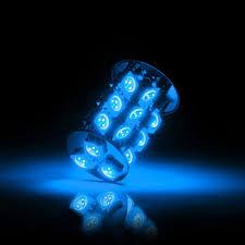 lexus ls430 daytime running lights lumen 9006cb replacement led bulb 9006 hb4 blue