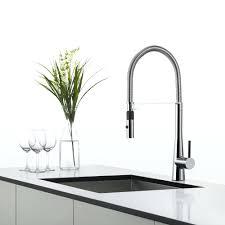kitchen faucets delta kitchen faucet mounting bracket no deck