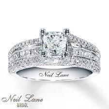 jareds wedding rings rings princess cut enhancers wedding bands womens jareds
