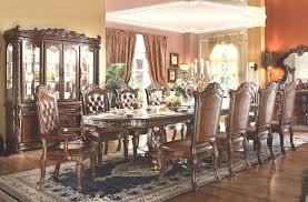 How To Set A Formal Dining Room Table Unique 50 Formal Dining Room Tables Luxury Scheme Bench Ideas