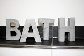 Spots Im Badezimmer Grey Crown Badezimmer Vorher Nachher