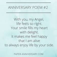 words of wisdom for the happy couple50th anniversary centerpieces 10 ridiculously anniversary poems for anniversary