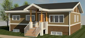 Storage Container Homes Canada - steel container homes elegant glamorous converted shipping