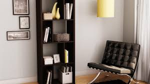 delightful tall corner shelves design ideas youtube