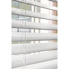menards 2 faux window blinds http menards com main window