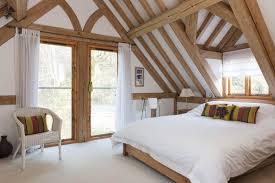 Gallery Welsh Oak Frame Camping Bedding Pinterest Welsh - A frame bedroom ideas