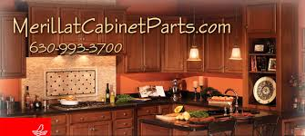Merrilat Cabinets Merillat Cabinet Parts