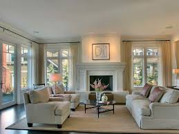 sensational high ceiling living room living room beams chandelier