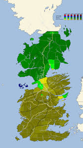 Interactive Westeros Map 1660 Best Information Is Beautiful Images On Pinterest Africa