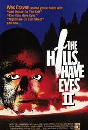 the part ii 1984 imdb