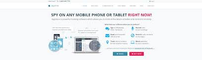 phone spy 13 best cell phone spy apps track mobile