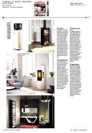 cuisine et bain magazine on parle de nous dans cuisines bains magazine twido
