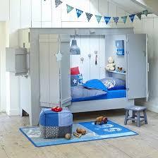 chambre enfant solde porte fenetre pour chambre enfant solde beau lit pour chambre de