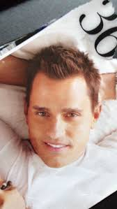 67 best haircuts men images on pinterest men u0027s haircuts