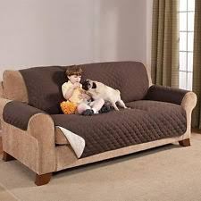 sofa and love seat covers furniture covers ebay