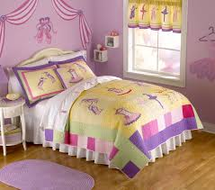 baby bedroom ideas for painting fresh bedrooms decor ideas